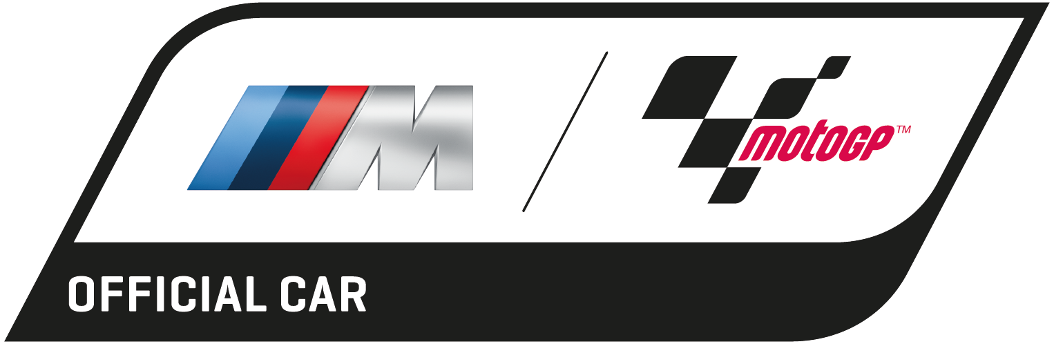 MotoGP – Dorna