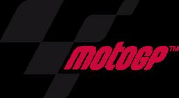 MOTO GP GRAND PRIX DE GRANDE-BRETAGNE 26 AOUT  Logo001