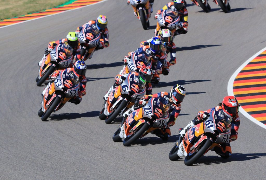Image result for motorcycle racing